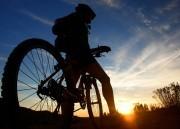 4 aplicativos para quem anda de bicicleta que você vai adorar!