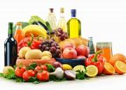 Dieta da Pavorô: Desvendamos os segredos!