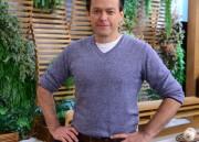 Dieta do Fernando Rocha: Como funciona? Explicamos aqui!