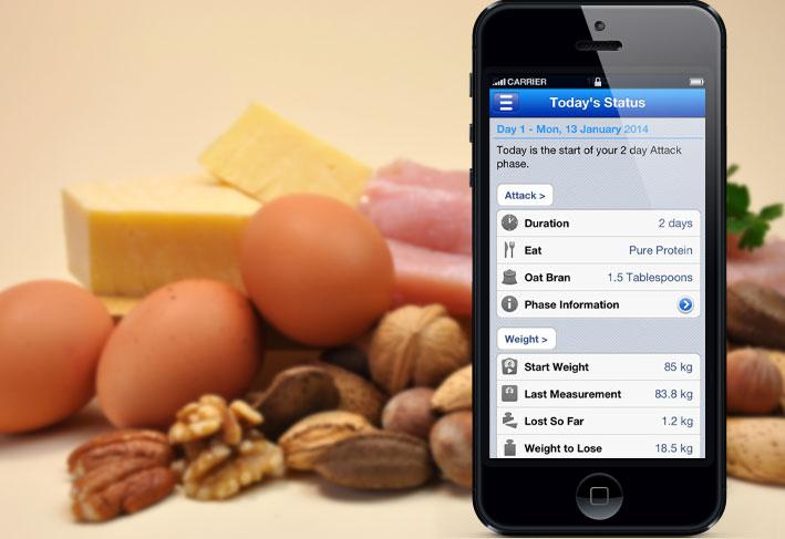 app-dieta