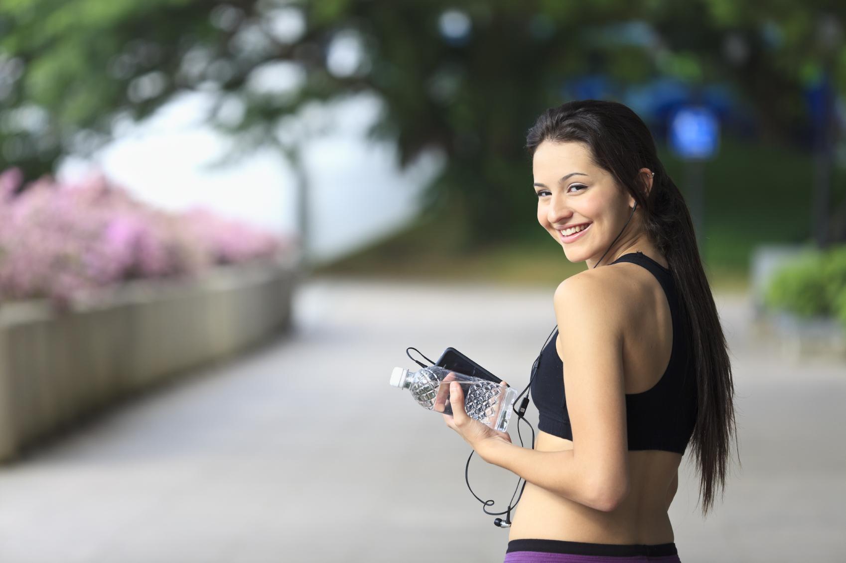 app-fitness.jpg