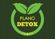 Plano Detox: O programa de emagrecimento da Rosi