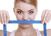 Dieta da Cabala: O que é? Como fazer? Funciona mesmo?