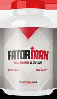 fator-max