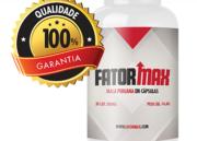 FatorMax – Ereções Fortes e Duradouras