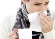 Gripe H1N1: Tudo o que você precisa saber!