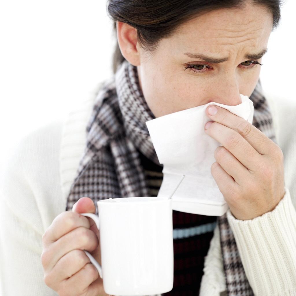 gripe h1n1