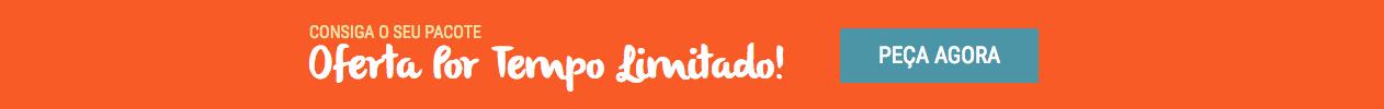 intelimax