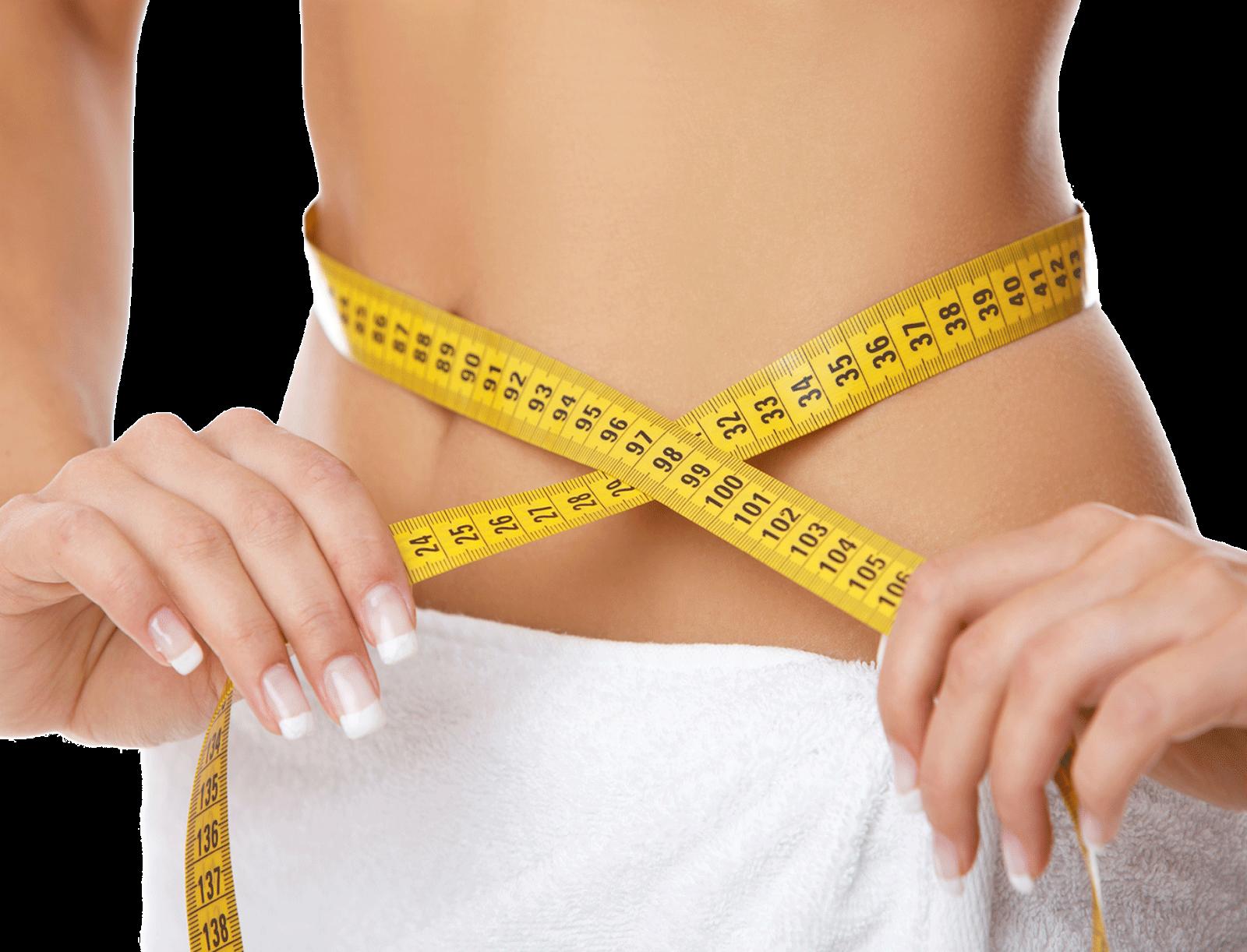 Que fruto não precisam de ser comidos pela perda de peso