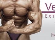 Veinox: Funciona mesmo? Indicações e cuidados