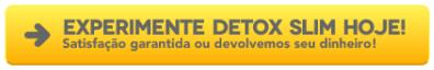 botao-detox-slim
