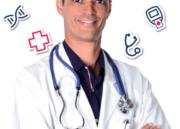Diabetes controlada: O programa do Dr. Rocha!