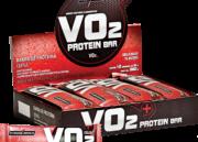 Barra de Proteína VO2: Indicações, preços e onde comprar