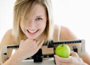 Dietas para emagrecer: Qual a mais adequada para mim?