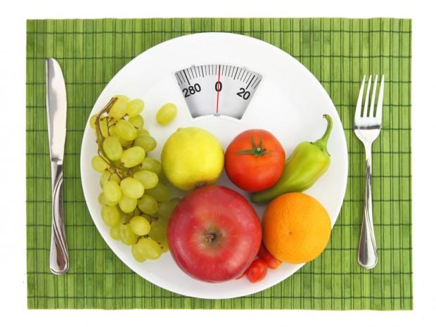 dietas para emagrecer imagem