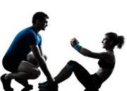 Vale a pena contratar um personal trainer? veja os prós e contras!
