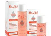 Bio Oil: O milagre em forma de óleo!