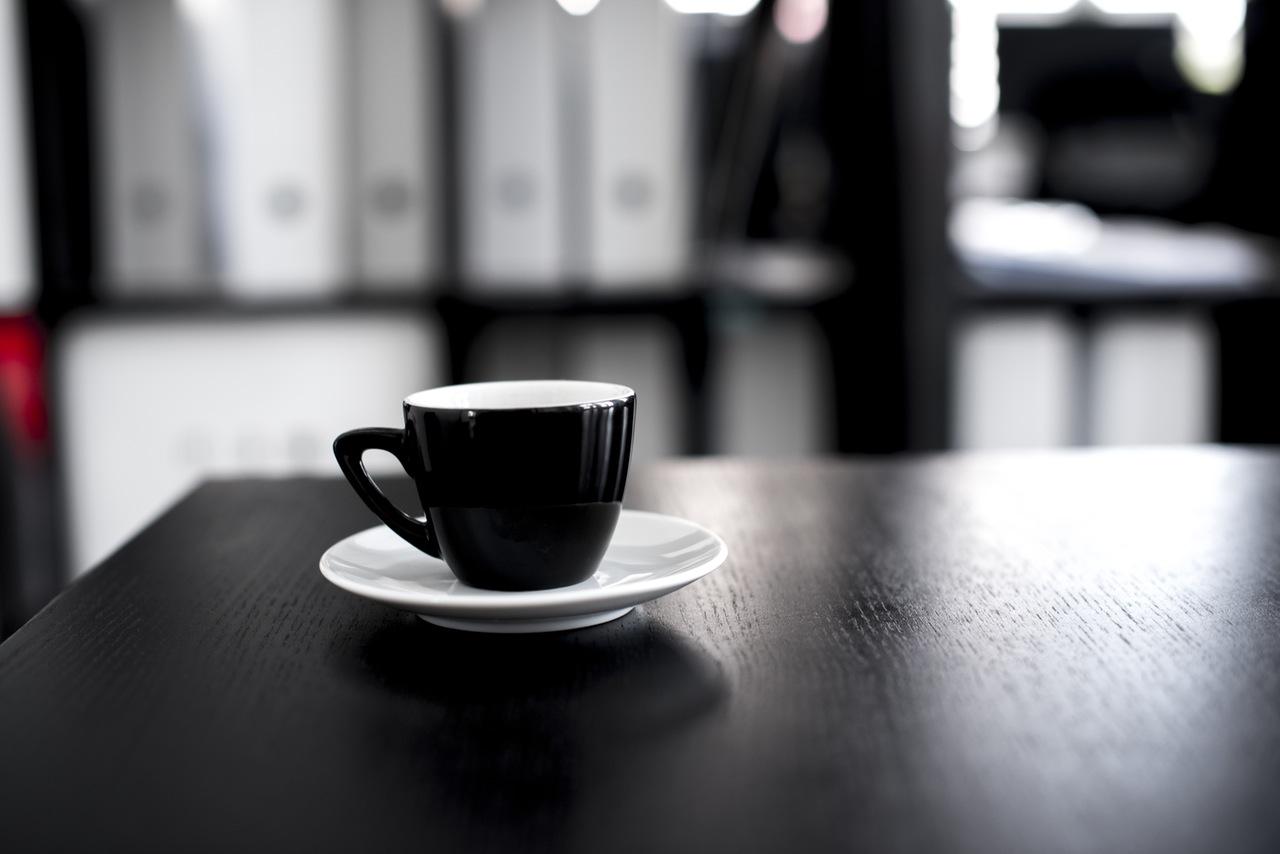 chá-para-dor-de-garganta