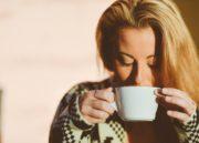 Chás para dor de garganta? Aprenda a preparar aqui!