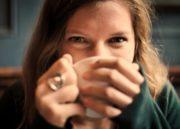 Chás para curar tosse: Saiba quais são os melhores