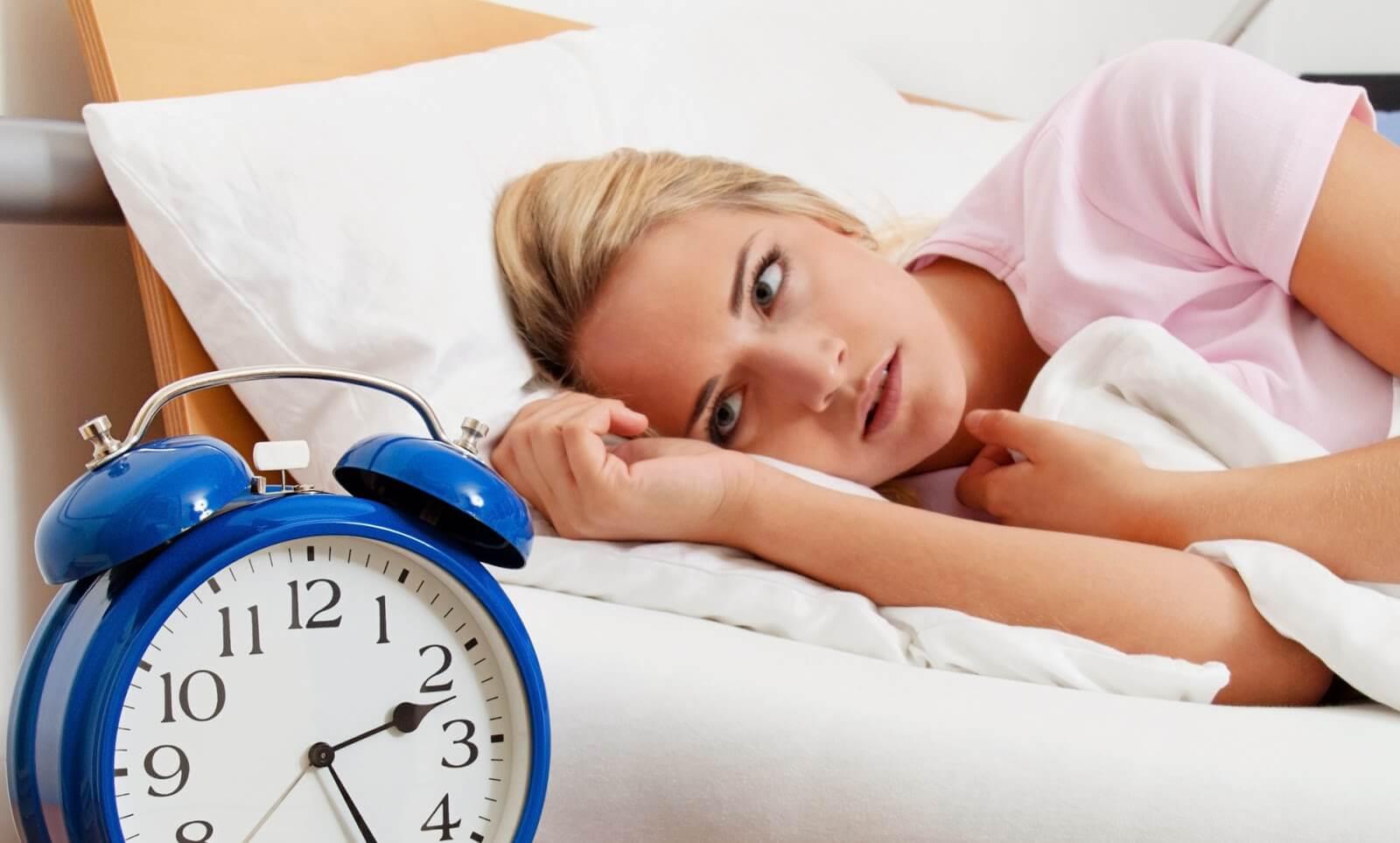 chas-para-dormir