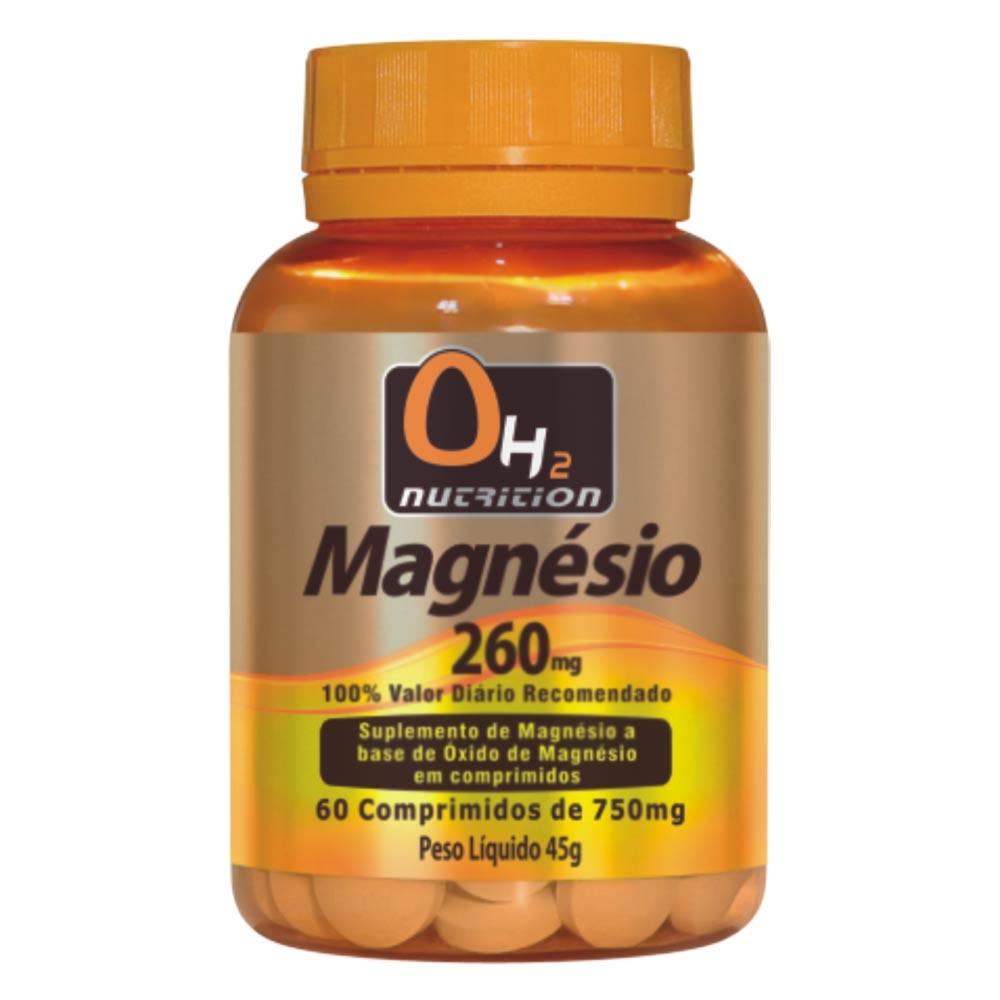 suplementacao-magnesio-2