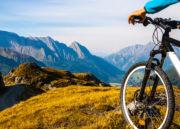 Andar de bicicleta: Veja todos os benefícios que essa atividade pode trazer!