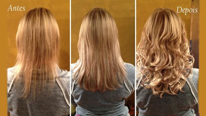 viva hair