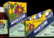 Maracugina: descubra os benefícios desse remédio natural!