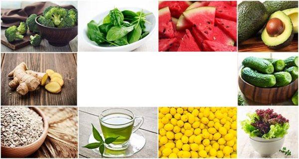 alimentos-e-frutas-que-aceleram-o-metabolismo