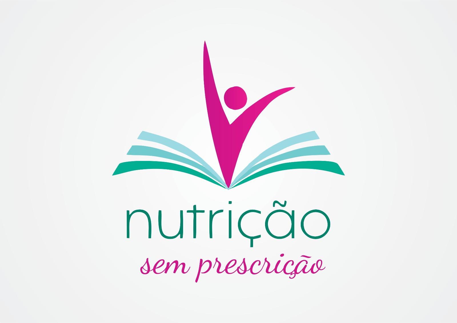 nutrição sem prescrição