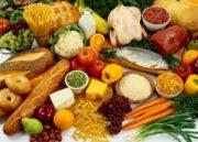 Alimentos que aceleram o metabolismo: conheça quais são!
