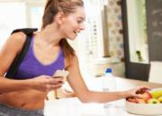O que comer antes do treino: 8 dicas de alimentos excelentes para esse momento
