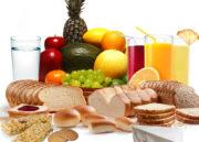 O que comer depois do treino: Saiba os melhores alimentos para compor sua refeição