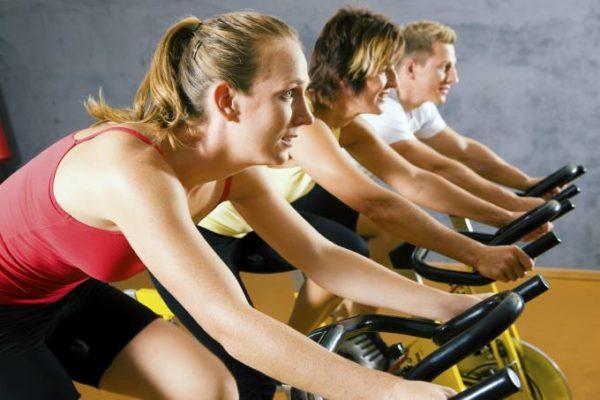 exercícios diminuir hipertensão
