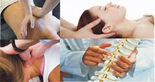 quiropraxia ajuda na saúde