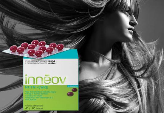 inneov-nutricare-cabelos-danificados-capsulas
