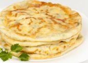 Pão de queijo de frigideira: Um lanche que pode fazer parte da sua dieta!