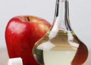 Dieta do Vinagre: Saiba aqui como fazer e se ela realmente funciona!