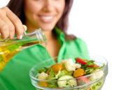 Benefícios do azeite: Conheça aqui os poderes deste produto!