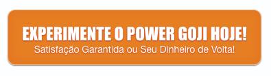 power goji