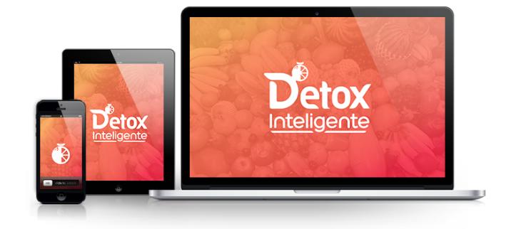 Detox inteligente