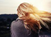 LUMINUS HAIR: Acelere o crescimento do seu cabelo!