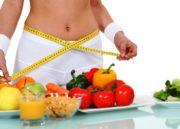Dieta Dash: Tudo que você precisa saber + cardápio!