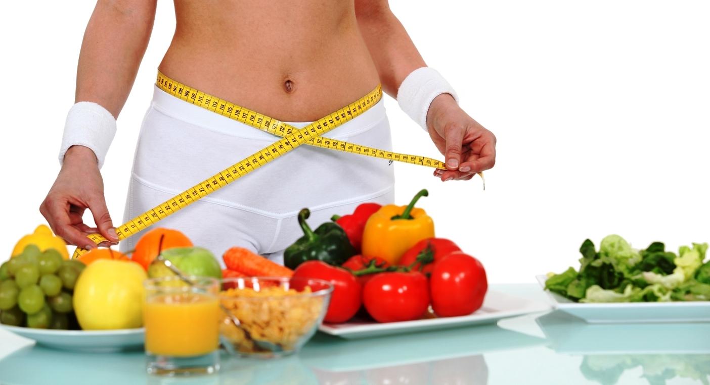 dieta_dash_emagrece