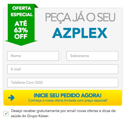 azplex