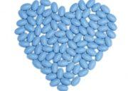 Azulzinho: Saiba qual é esse medicamento e como ele deve ser usado!