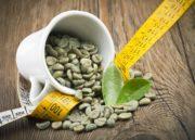 Green Coffee Slim: O poder do poderoso café verde em cápsulas!
