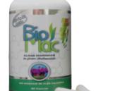 BioMac: Como acabar com as dores definitivamente!