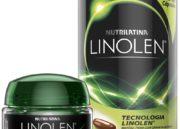Linolen: Produto que promete dar adeus as gordurinhas!
